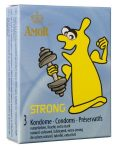 AMOR STRONG /3 pcs content