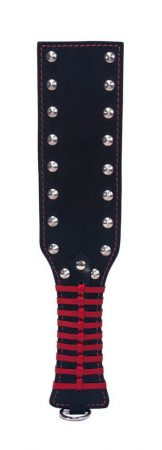 Spike Paddle 12 inch