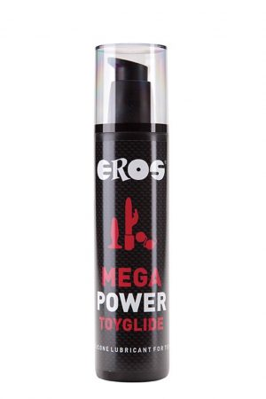 Mega Power Toyglide 250 ml