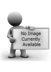 """King Cock Strap-on Harness w/ 7"""" Cock"""