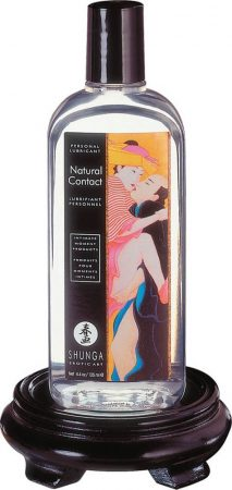 Lubricant Natural Contact 125ml.